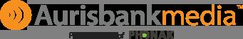 Aurisbank Media