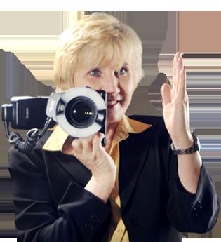 Rita Bauer