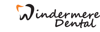 Windermere Dental