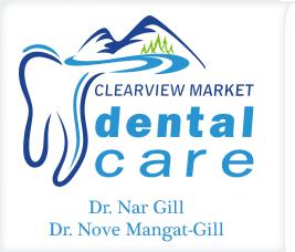 Dr. Nar Gill