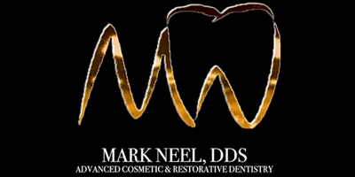 Dr. Mark Neel