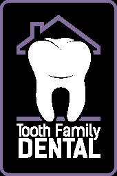 total family dental