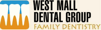 West Mall Dental Group company