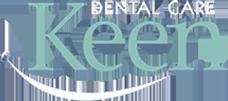 Keen Dental Care