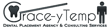 trace-y tempo dental placement agency & consulting services