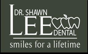 Dr. Shawn Lee