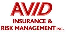 Avid Insurance