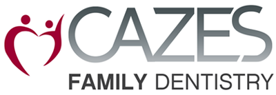 Dr. Jay Cazes