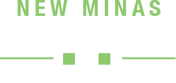 New Minas Dental Center