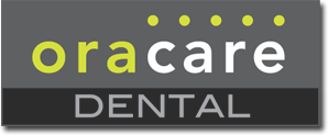 Ora Care Logo
