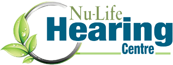 Bowmanville Hearing Clinic - Nu-Life Hearing Centre