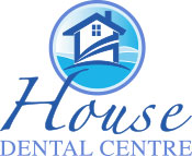 House Dental Centre