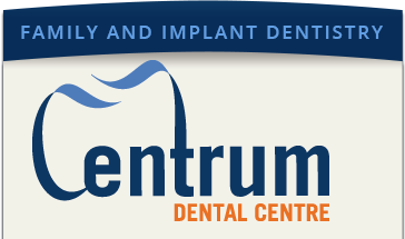 Centrum Dental Centre