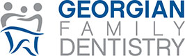 Georgian Family Dentistry