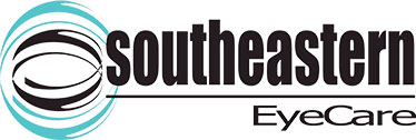 South Eastern Eye Care