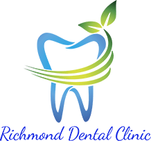 Family & Cosmetic Dentistry Richmond Hill | Richmond Dental Clinic