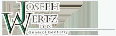 Dr. Joseph Wertz