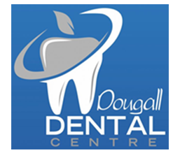 Kamouni Dental Centre