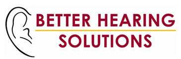 Mrs. Better Hearing Solutions LLC