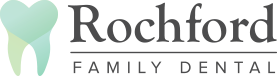 Rochford Family Dental