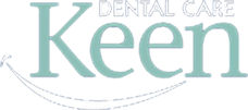 Keen Dental Care