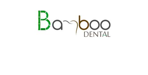 Our Dental Team - Spanish Dentist Richmond Hill | Bamboo Dental