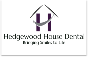 20-25% Discount for SGPS Students at Hedgewood House Dental