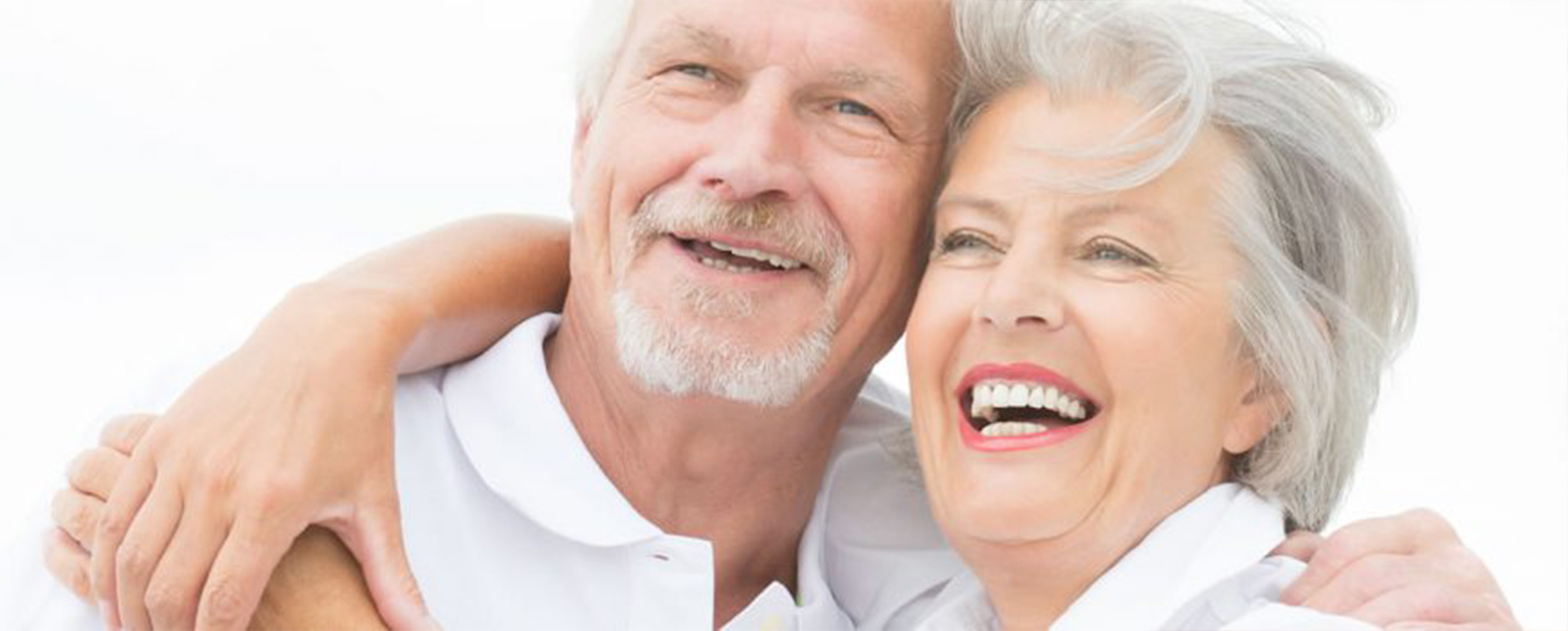North Ajax Dental | Family Dentists and Cosmetic Dentistry