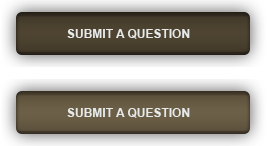 submit-que