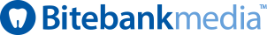 BiteBank Websites Inc.