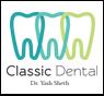 Classic Dental