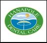 Hanapole