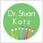 Dr. Stuart Katz