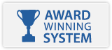 Award Winning System