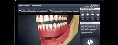 Denturist MPTV