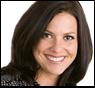 Dr. Julie Boudreault